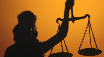 Προαγωγές και ανακατατάξεις στη Δικαιοσύνη