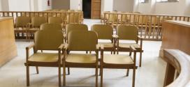 Συνέχεια στην κόντρα δικαστών – κυβέρνησης για τη μη εφαρμογή των αποφάσεων του Μισθοδικείου