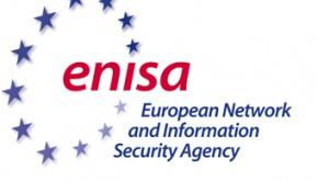 Η μεγαλύτερη άσκηση για την ασφάλεια στον κυβερνοχώρο που έγινε στην Ευρώπη