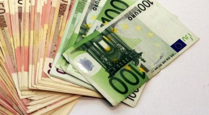 Υπερ - Επιτροπή Δίωξης Διαφθοράς και Οικονομικού Εγκλήματος