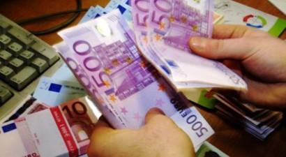 Σε δισεκατομμύρια ευρώ ανέρχεται το έλλειμμα ΦΠΑ στην Ε.Ε.