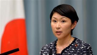 Ιαπωνία: Παραιτήθηκε η υπουργός Εμπορίου & Βιομηχανίας για σκάνδαλο χρηματοδότησης