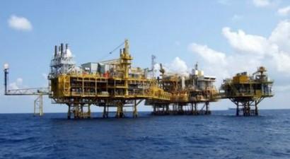 Ε.Ε.: Επενδύει 647 εκατ. ευρώ σε ενεργειακές υποδομές