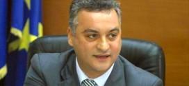 «Η Τουρκία παραβιάζει κατάφωρα τα κυριαρχικά δικαιώματα της Κύπρου»