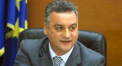 """""""Η Τουρκία παραβιάζει κατάφωρα τα κυριαρχικά δικαιώματα της Κύπρου"""""""