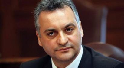Κεφαλογιάννης: «Η Τουρκία απέναντι στις αρχές τής Ε.Ε.»