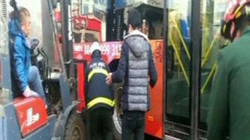 Κίνα: 16 νεκροί από κατάρρευση ανθρακωρυχείου