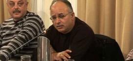 Δήλωση-σοκ δημοτικού συμβούλου Σπάρτης: «Είμαι φίλος των ταγμάτων ασφαλείας»