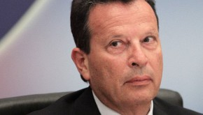 Κύρτσος: «Καλά νέα για την Ελλάδα η υπερψήφιση Γιουνκέρ»