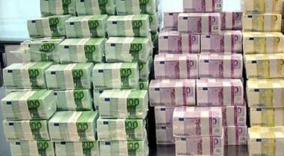 Κολωνάκι: Έκλεψαν 2 εκατ. ευρώ από 90χρονη πρώην εισαγγελέα