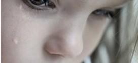 Λευκάδα: Χειροπέδες σε Βρετανό παιδεραστή