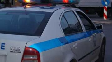 Τις 26 έφτασαν οι χθεσινές συλλήψεις τού «ΘΗΣΕΑ»