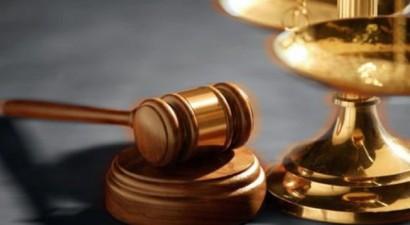 Βαριά ποινή σε δράστη τροχαίου