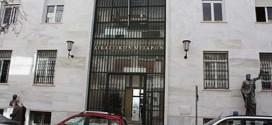 Παρέμβαση δήμου Ήλιδας για τη μη υποβάθμιση του Πρωτοδικείου Αμαλιάδας
