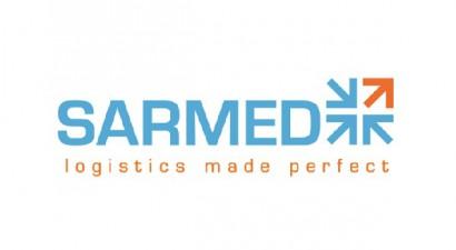 Στρατηγική συνεργασία της Sarmed με την «Καλλιμάνης»