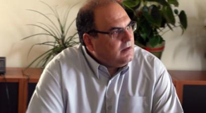 Στην Εισαγγελία ως ύποπτος την Τετάρτη ο δήμαρχος Χαλανδρίου