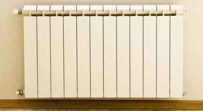 Δόθηκε το πράσινο φως για αυτόνομη ανεξάρτητη θέρμανση στα διαμερίσματα