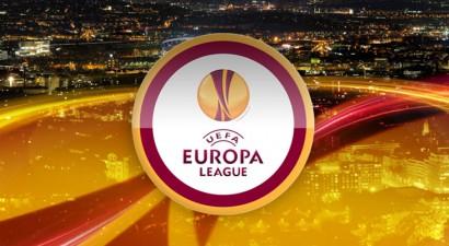 Αυτοί σφυρίζουν τις ελληνικές ομάδες στο Europa League