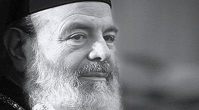 Μνημόσυνο για το αλησμόνητο Αρχιεπισκόπο Χριστοδούλο