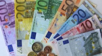 Βρέθηκαν τα χρήματα  για 31.000 εφάπαξ δημοσίων υπαλλήλων