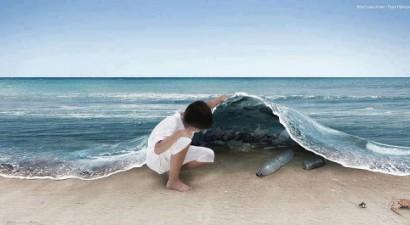 Δημοτική δράση για οικολογική συνείδηση