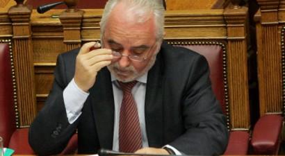 «Η τρόικα θέλει μείωση 1 δισ. ευρώ στις συντάξεις»