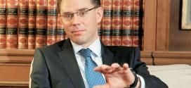 «Να επενδύσει η Γερμανία στο σχέδιο Γιουνκέρ»