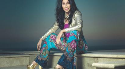 Λόγοι υγείας ανάγκασαν τη Cher να ακυρώσει την περιοδεία της