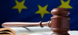 Σε Δημόσια Διαβούλευση το σχέδιο νόμου για την ενσωμάτωση της ευρωπαϊκής εντολής προστασίας