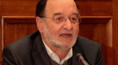 Παράθυρο συνεργασίας με ΚΚΕ αφήνει ο Λαφαζάνης