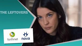 NOVA_LEFTOVERS_20_11_slide