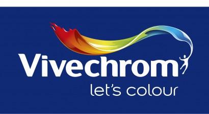 «Πεντάστερη» διάκριση για τη Vivechrom
