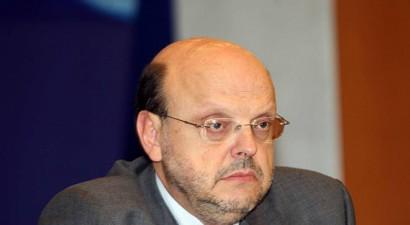 Στρατηγική εθνικής συννενόησης ζητά ο Αντώναρος