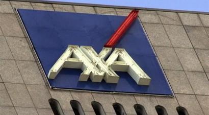 AXA: Βελτιώσεις στους όρους για τα ασφαλιστήρια συμβόλαια περιουσίας