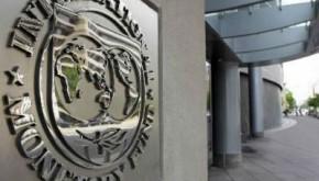 ΔΝΤ: Συμφωνία προληπτικού χαρακτήρα τριετούς διάρκειας με τη Σερβία