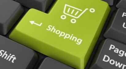 Εβδομάδα εορτασμού ηλεκτρονικού εμπορίου απο 1ης Δεκεμβρίου
