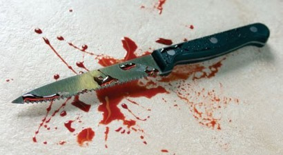 Αμετάκλητα αθώος κρίθηκε 43χρονος για φόνο φοιτήτριας στη Λάρισα το 1997