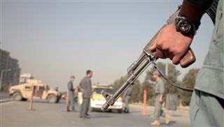 Αφγανιστάν: Επίθεση αυτοκτονίας με πέντε νεκρούς
