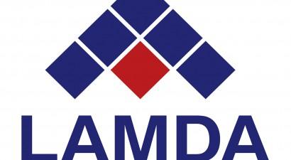 Σε ανοδική πορεία η LAMDA Development