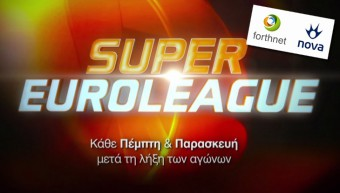 nova_super_euroleague_19_11_slide