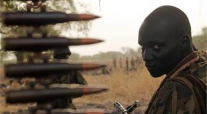 Εκατόμβη νεκρών στο Σουδάν από τον πόλεμο των φυλετικών ομάδων