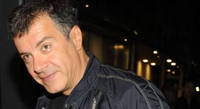 Σ. Θεοδωράκης: H Ελλάδα είναι ο πιο ασθενικός κρίκος της Ευρώπης