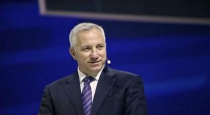 Αυξημένο το επενδυτικό ενδιαφέρον για τον ΟΤΕ στη Βαρκελώνη