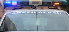 Συλλήψεις Ρομά για ληστεία και κλοπές στο Ναύπλιο