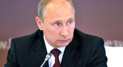 «Η κρίση στη Ρωσία θα διαρκέσει έως και δύο χρόνια»