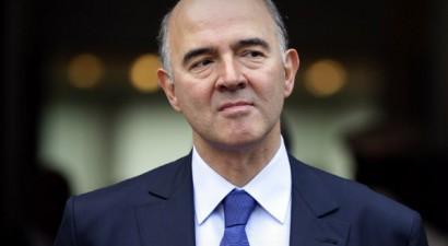 «Η επιτήρηση στην Ελλάδα πρέπει να γίνει πιο ελαφριά»
