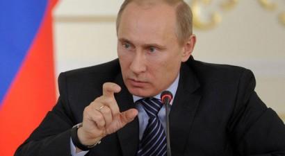 «Το στρατιωτικό δόγμα της Ρωσίας παραμένει αμυντικό»