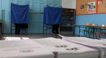 Public Issue: Προβάδισμα ΣΥΡΙΖΑ έναντι της ΝΔ με 7%