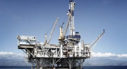 Δεν βρέθηκε φυσικό αέριο στο κοίτασμα «Ονασαγόρας»