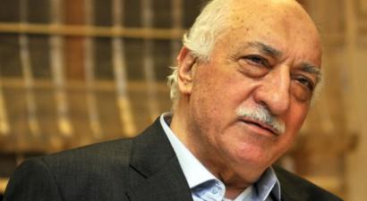 Ένταλμα σύλληψης στην Τουρκία για τον Φετουλάχ Γκιουλέν